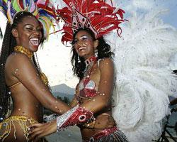 http://www.msclub.com.ua/images/brazil/963512.jpg